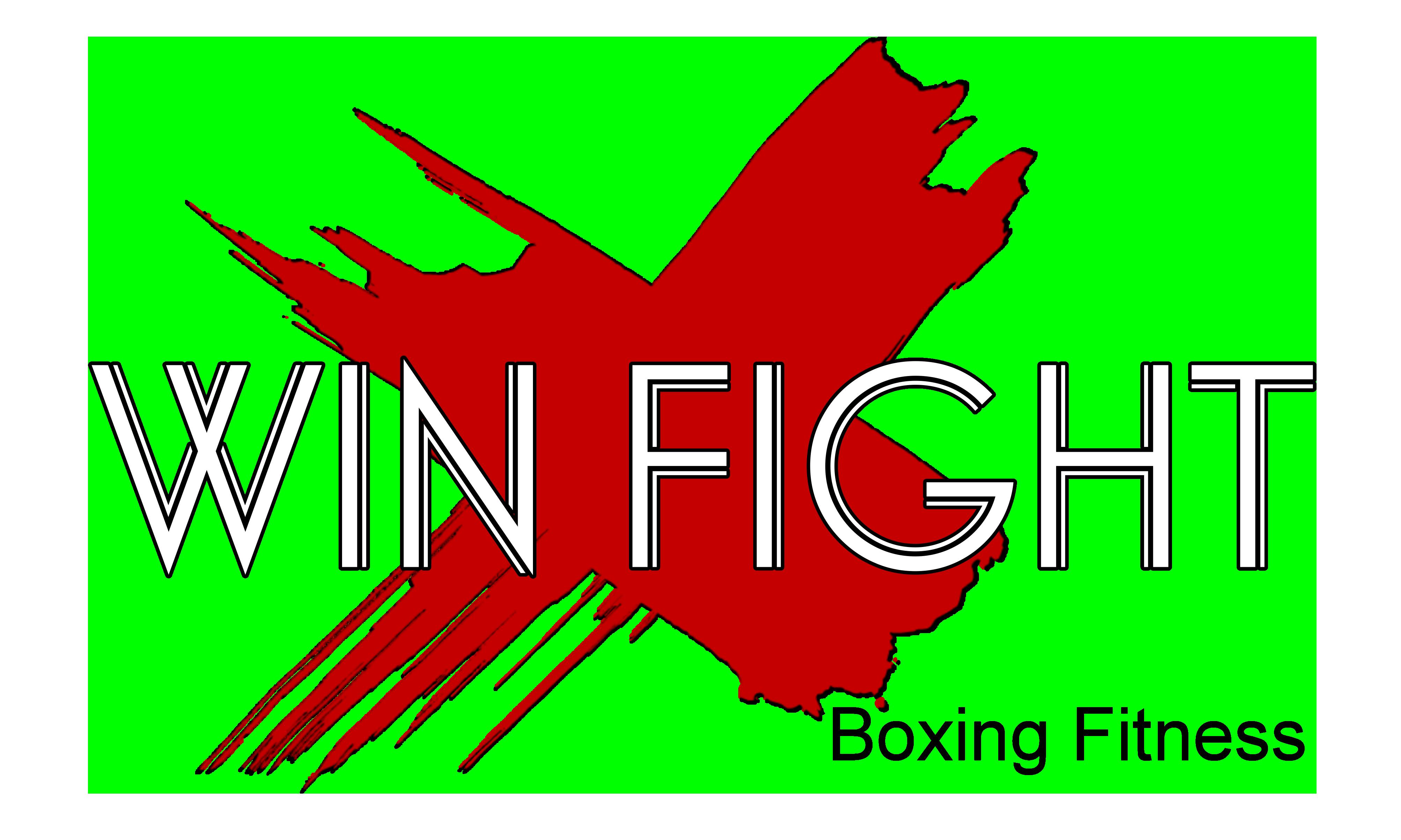 fight (1)